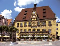 Niederlassung Heilbronn